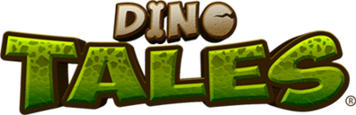 DinoTales